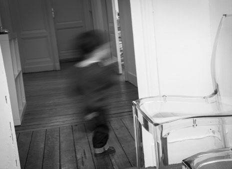 avocat divorce bordeaux. Black Bedroom Furniture Sets. Home Design Ideas